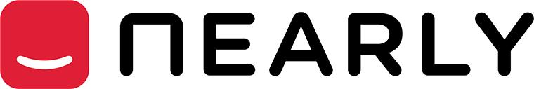 無料スマホアプリ「NEARLY」で最新情報をGET!