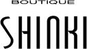 ブティックシンキロゴ