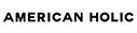 AMERICAN HOLICロゴ
